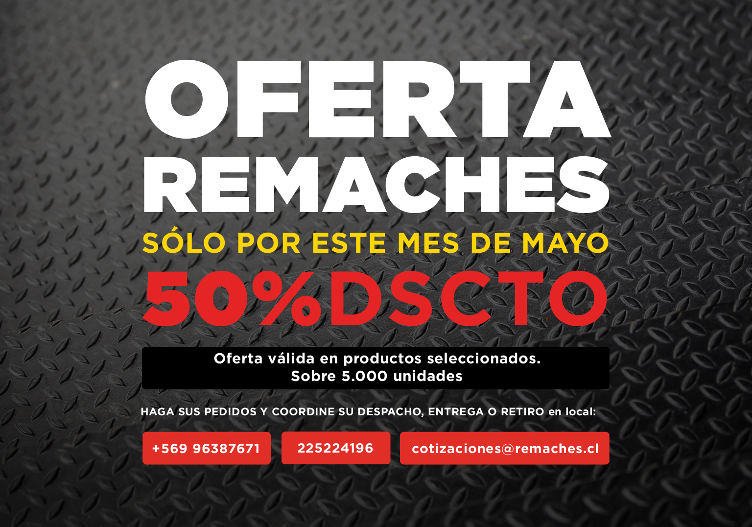 12may_slider-Oferta-Remaches-MOVIL