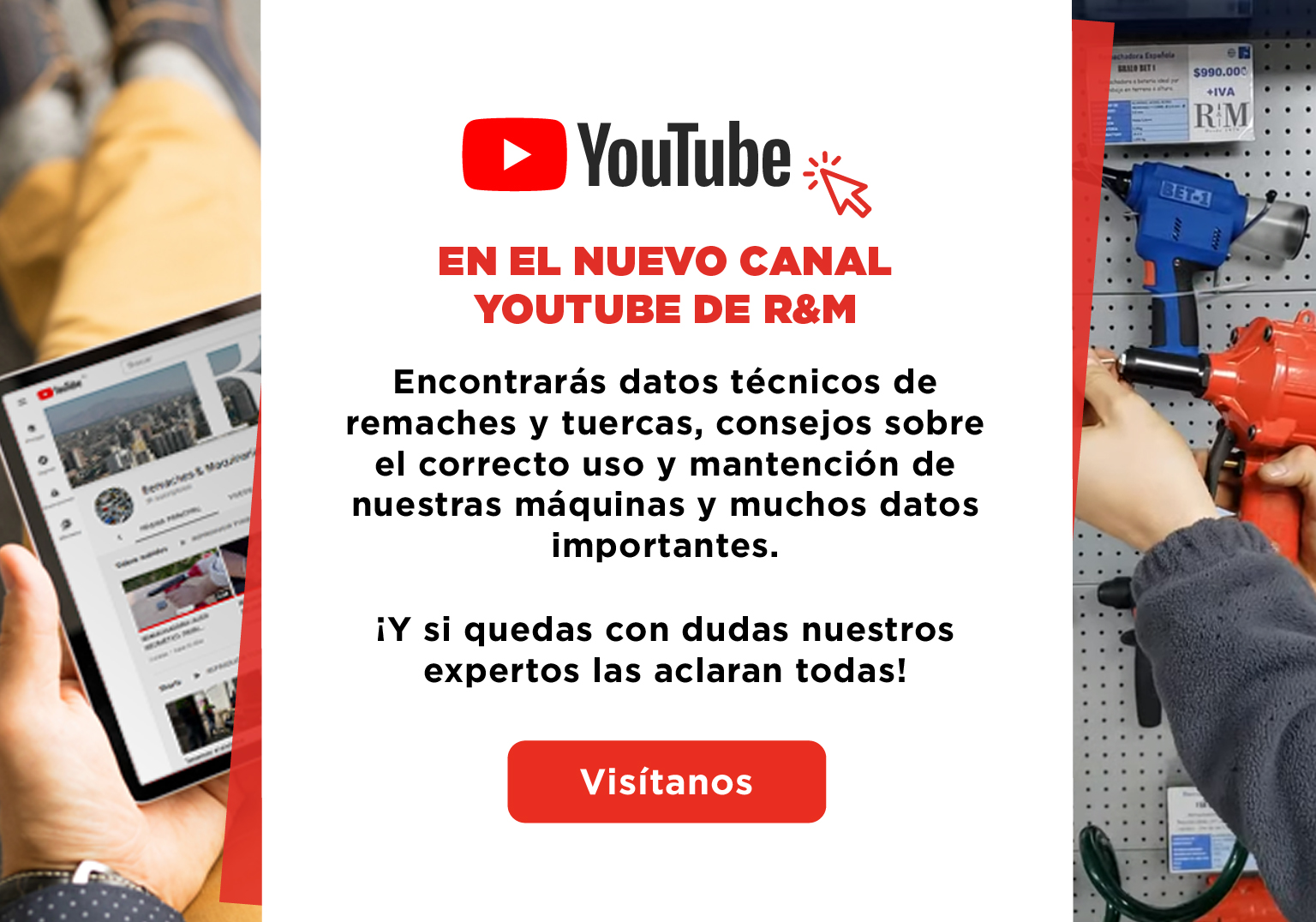 MOVIL-Canal-YT