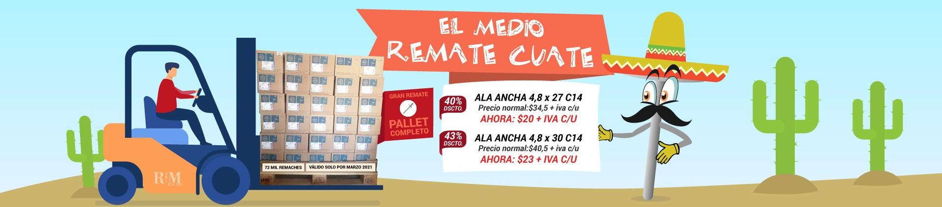 Slide-Remate_cuate