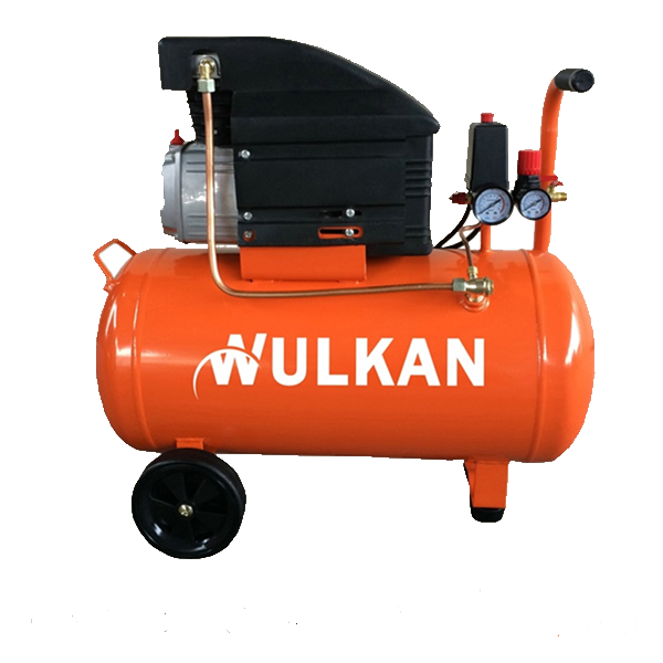 Wulkan Force 50 Litros
